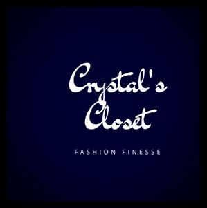 Come on Y'all! Check out my Closet Clearing💖🎄🎁